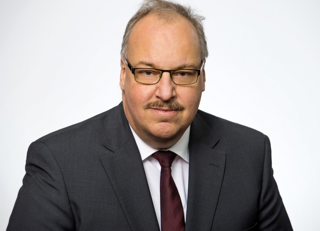 Peter Schnieper