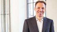 """Andreas Köttl sieht die ÖGNI """"in einer Konsolidierungsphase, wo es auch darum geht, Strukturen aufzubauen und Prozesse aufzusetzen""""."""