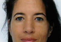 Julia Arlt
