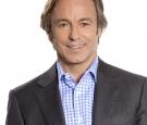 Michael Griesmayr