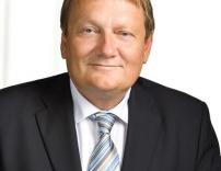 Ewald Zadrazil