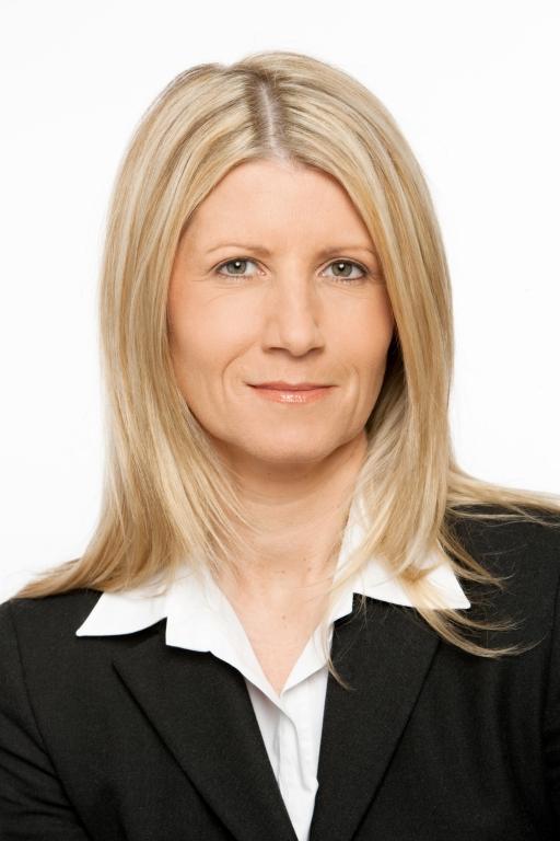 Brigitte Fiedler