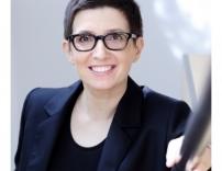 Karin Schmidt-Mitscher