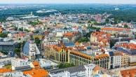 B-Städte, wie etwa Leipzig, stehen vermehrt im Fokus auch österreichischer Entwickler.