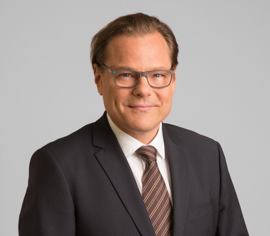 Gregor Zentner-Gröbl