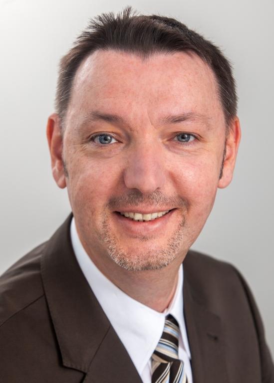 Roland Schuch