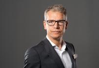 Dieter Schmahel