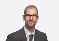 Matthias Huebner