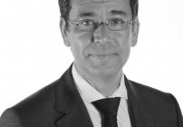 Sylvain Hasse