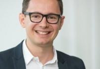 Philipp Jarosik