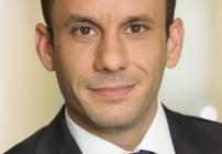 Gerd Marlovits
