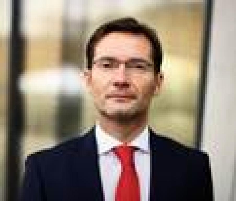 Andreas Sauer