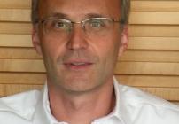 Christian Nika