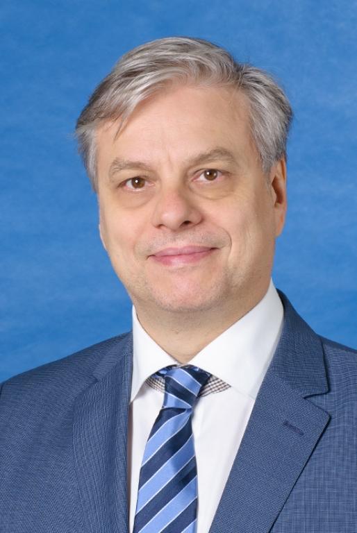 Peter Jungmann