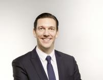 Steffen Schaack