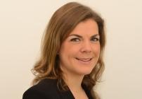 Janine Tusch