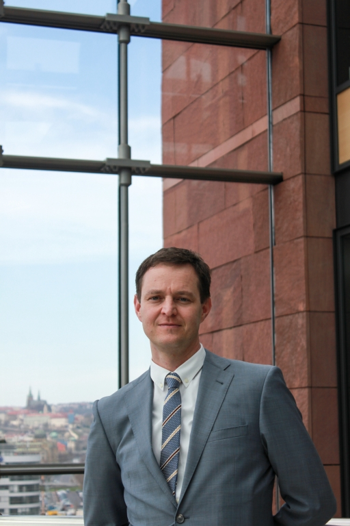 Vaclav Jonas