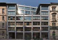 B52 Office Budapest
