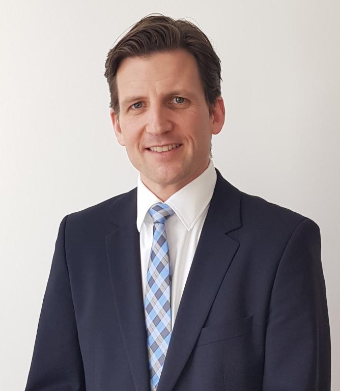 Dennis Teuscher
