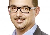 Christoph Pinter