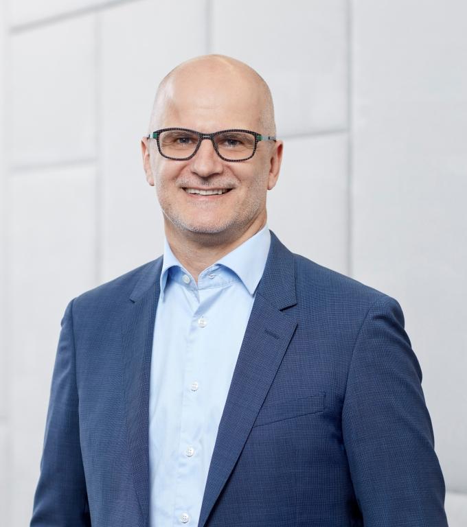 Hannes Gutmeier
