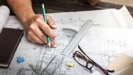 Schön  ist es für Stadtentwickler, wenn Pläne richtig ausgedacht und umgesetzt werden können.