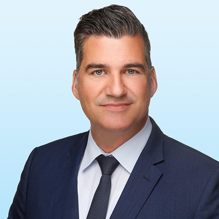 Peter Kunz