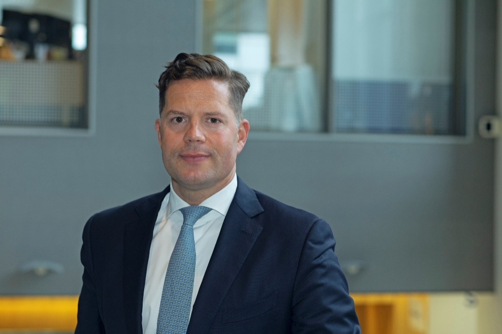 Ingmar Przewlocka