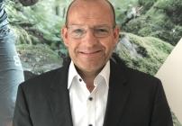 Christian Bubenheim