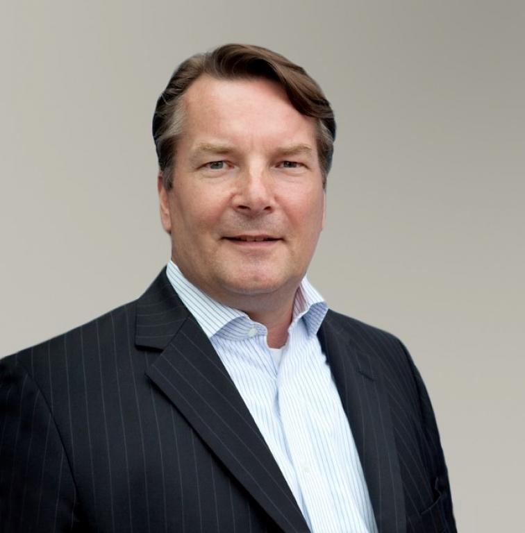 Jan Hein Simons