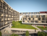 Styria Center Graz