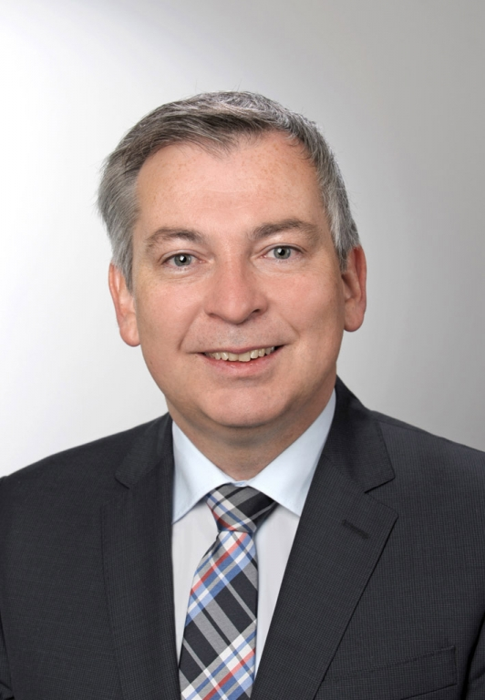 Erwin Haselberger