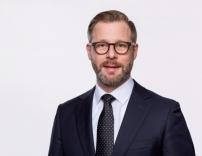 Christoph Telker