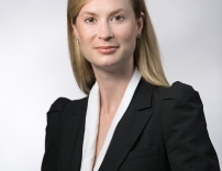Katja Gerstl