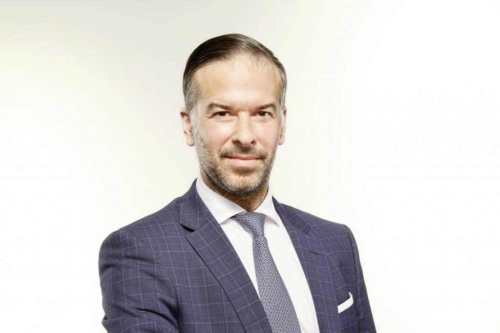 Daniel Weiskopf
