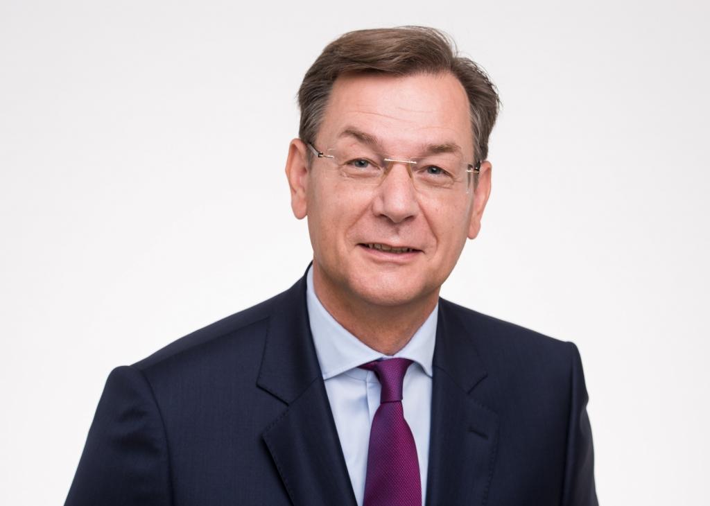 Axel Schade