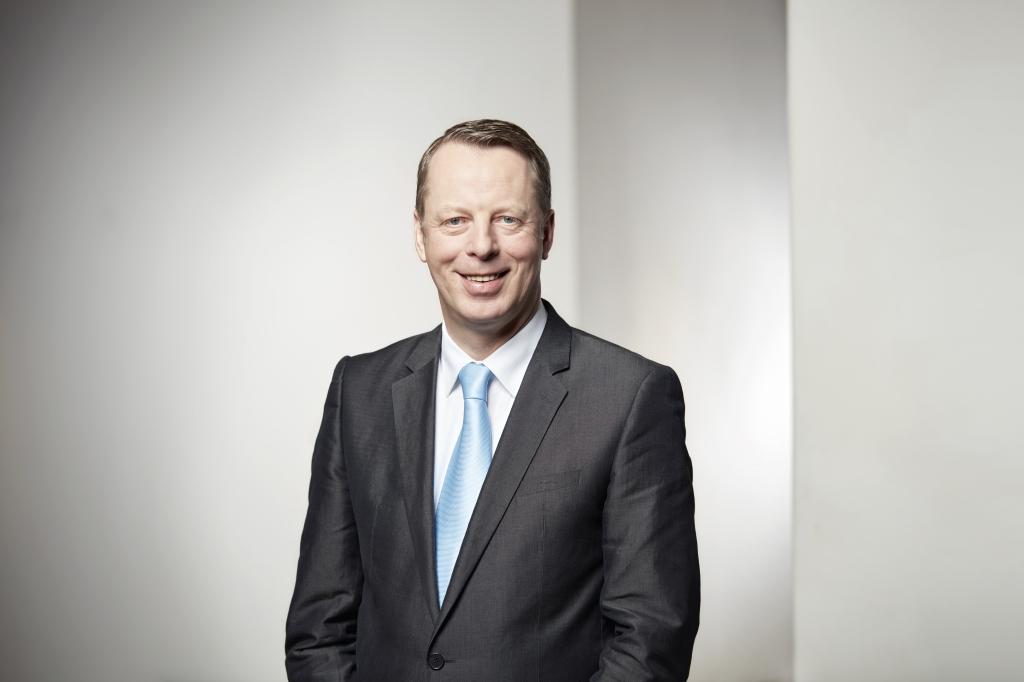 Friedrich Wachernig