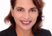 Nicole Hörmann