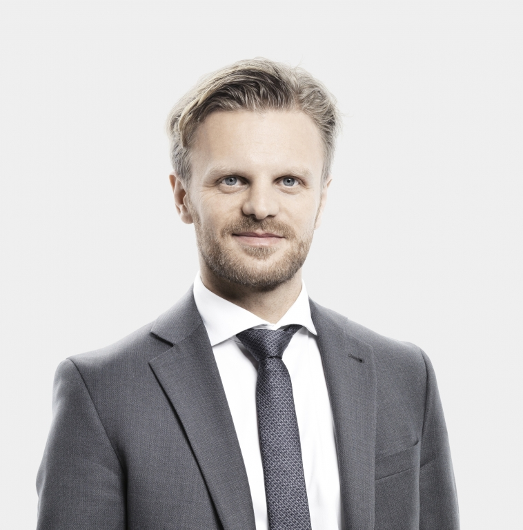 Markus Kuttner