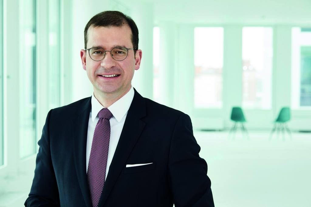 Hans-Peter Weiss