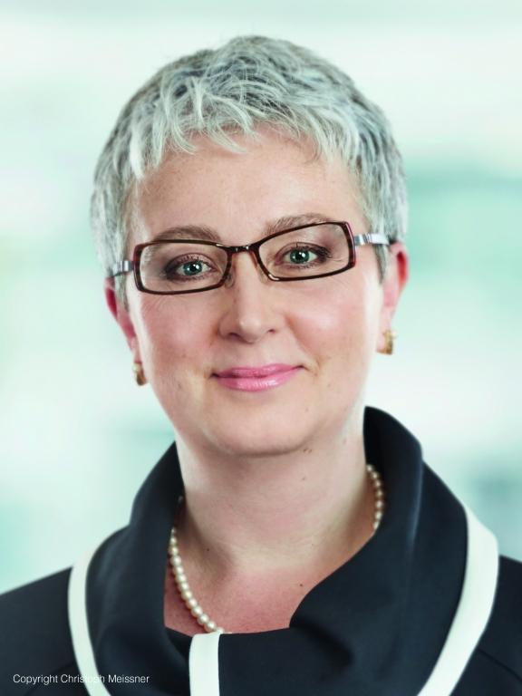 Karin Fuhrmann