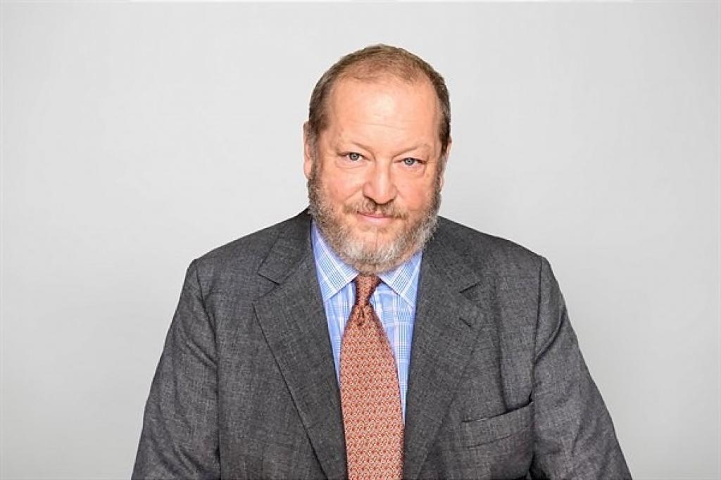 Josef Kinsky