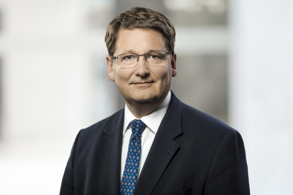 Rüdiger von Stengel