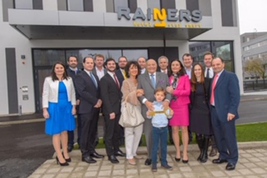 Rainers21