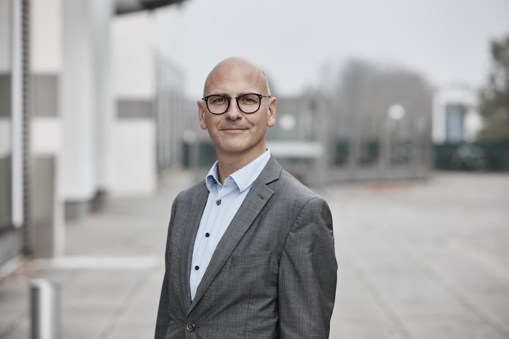 Jens Teschke
