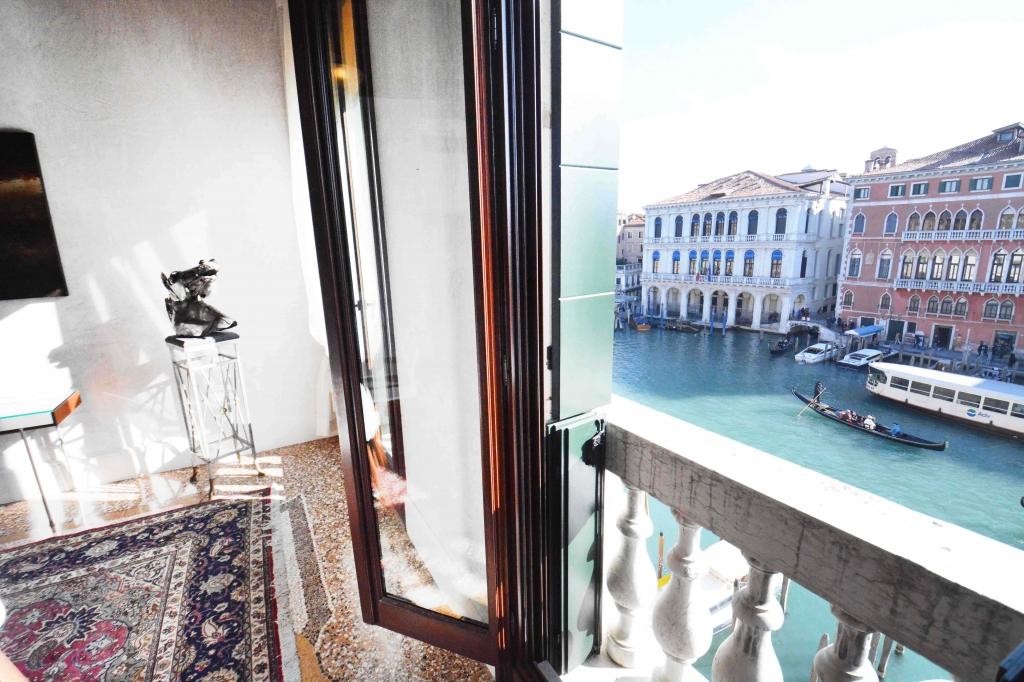 Dieser Ausblick ist 20.000 Euro/m² wert