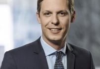 Mark Leiter