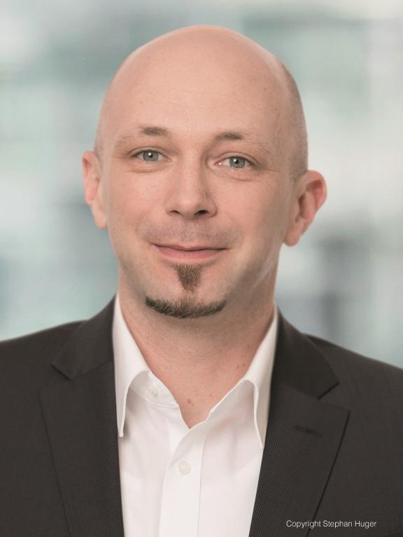Manfred Kunisch