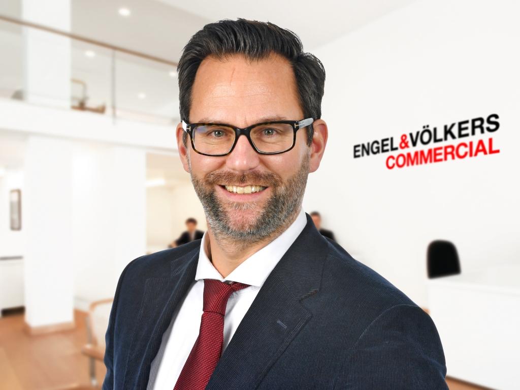 Florian Kraul