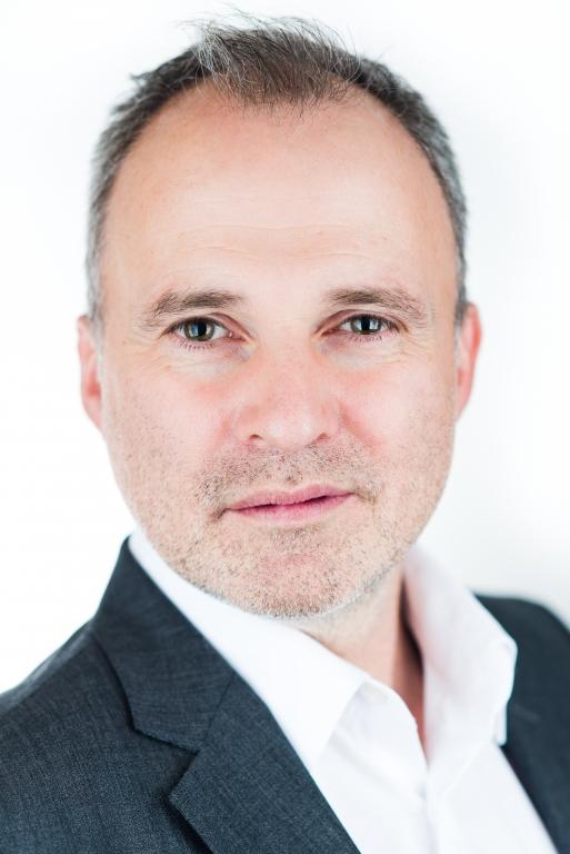 Jürgen Grabmüller